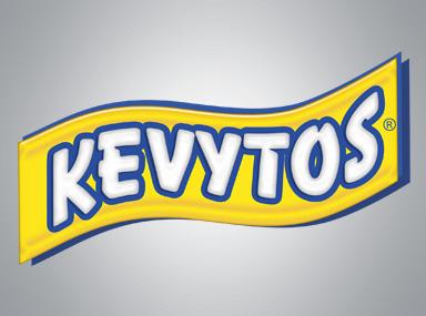 apae_lajeado__0008_kevytos