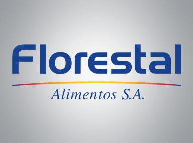 apae_lajeado__0007_florestal