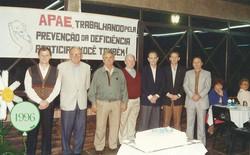 apae lajeado 1996 b