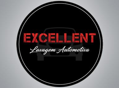apae_lajeado__0004_excellent