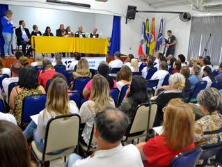 Lajeado realiza Conferência Municipal de Assistência Social