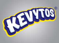 apae_lajeado_kevytos