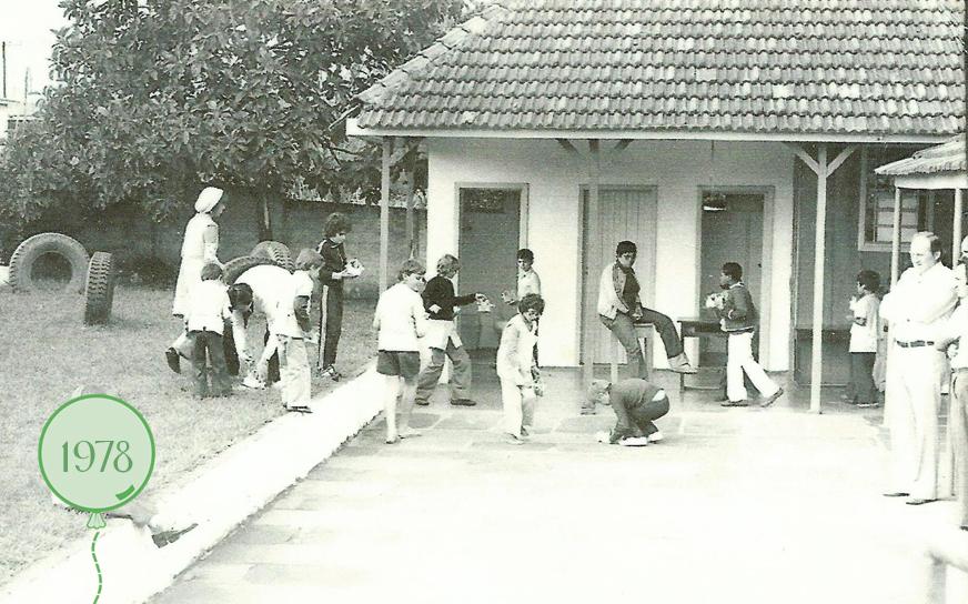apae lajeado 1978 a