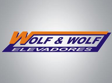 apae_lajeado__0002_wolf