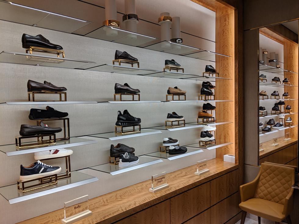 Wynn Mens Shoes Wall.jpg