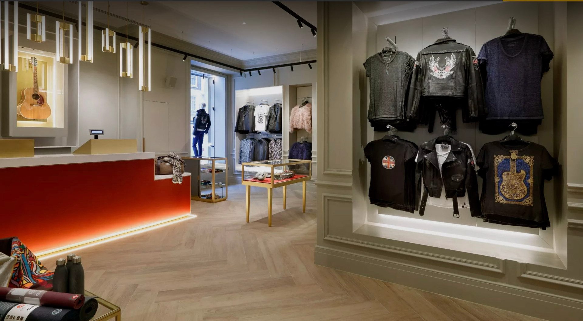 London_TraxV Shop.jpg