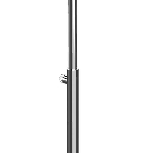 Adjustable Slim Upright