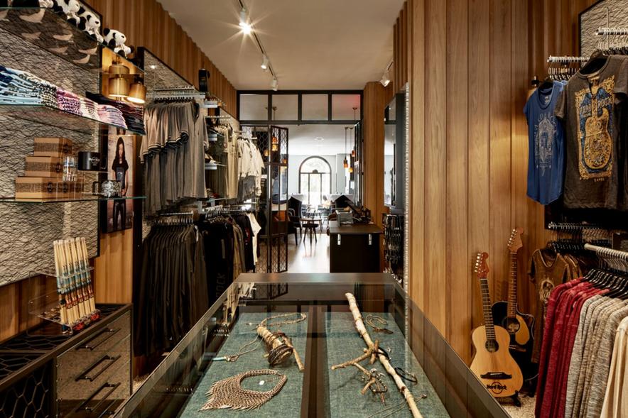 Hard Rock Davos Shop Interior.png