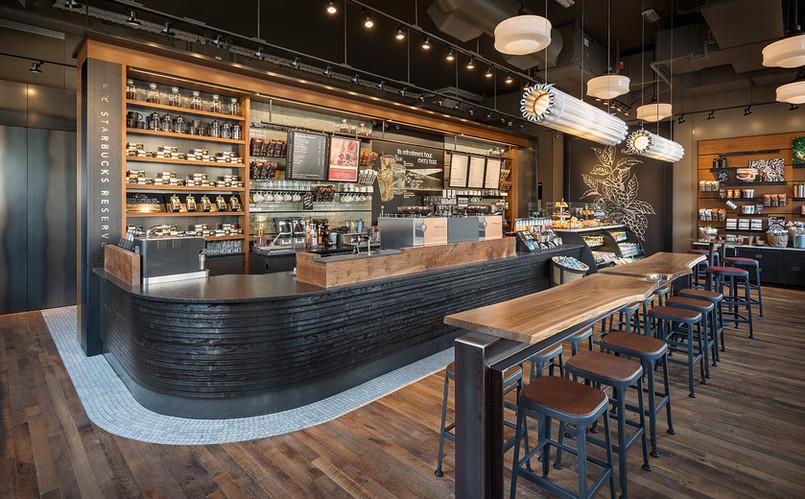 Starbucks Bar.jpg