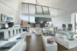 EYE-Filmmuseum-Amsterdam-Shop-H.jpg