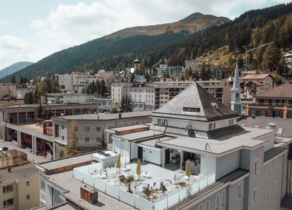 Hard Rock Davos Rooftop.png