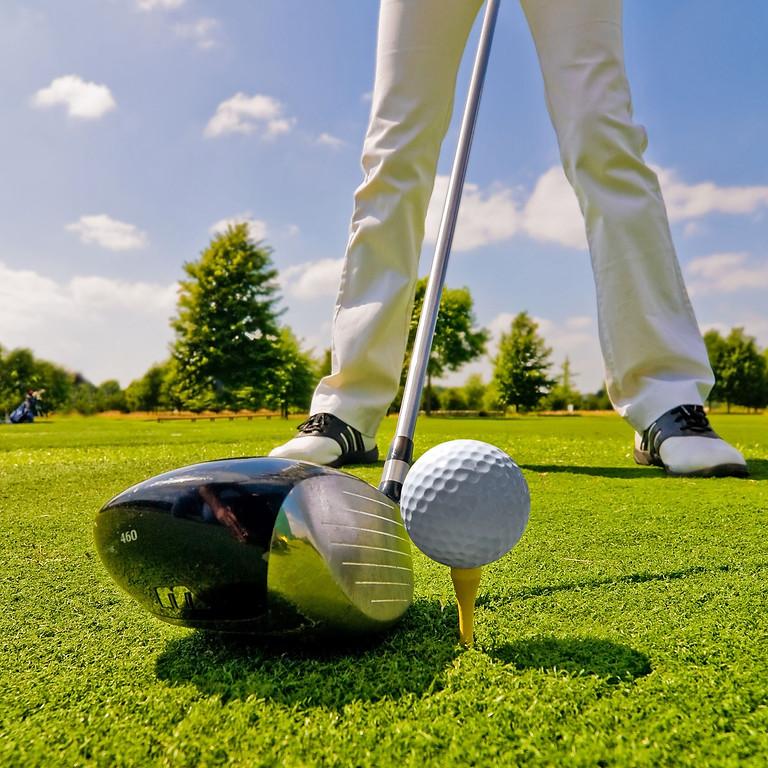4th Annual BDK Golf Outing