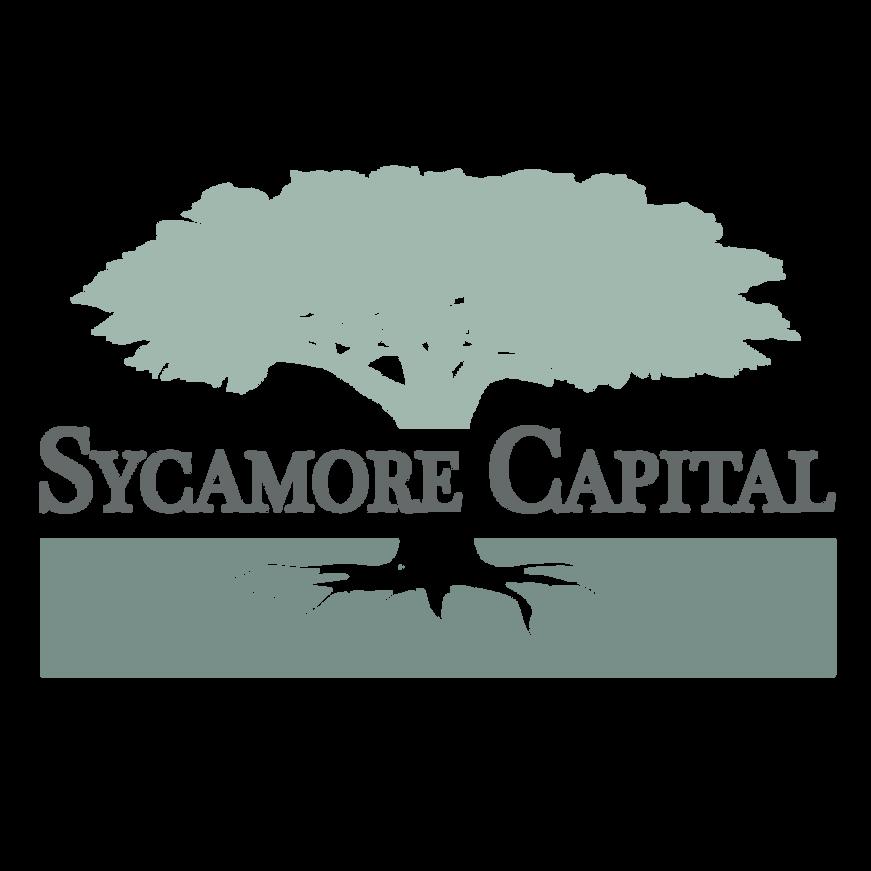 SycamoreLogo_3c (2).png