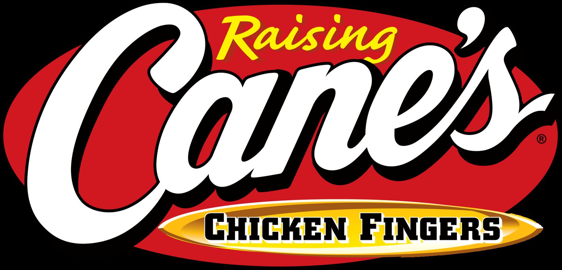 Raising Cains.png