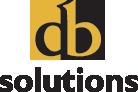 DBSolutions_UpdatedLogo 2018 - png file.