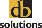 DBSolutions_UpdatedLogo 2018 - png file.