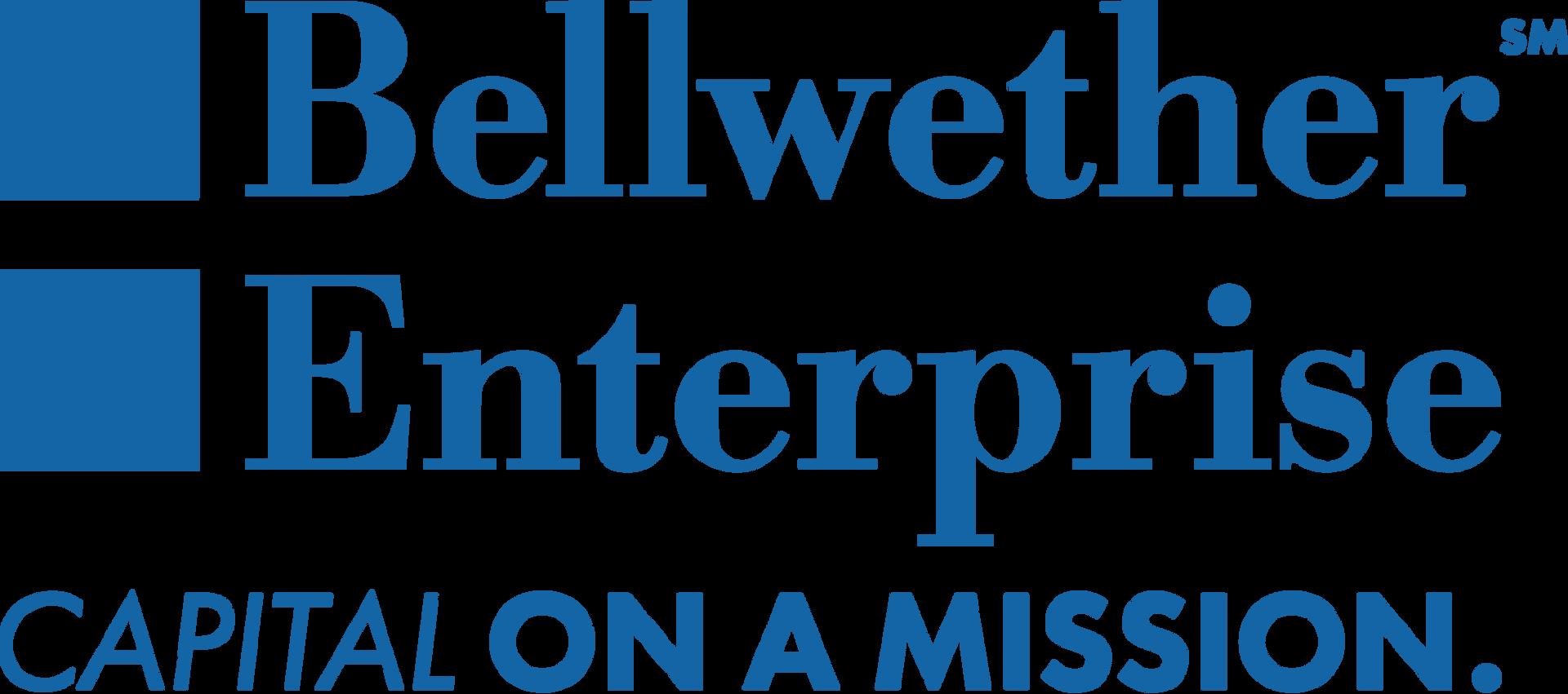 Bellwether Enterprise.png