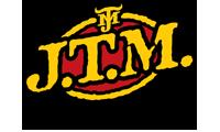 JTM.png