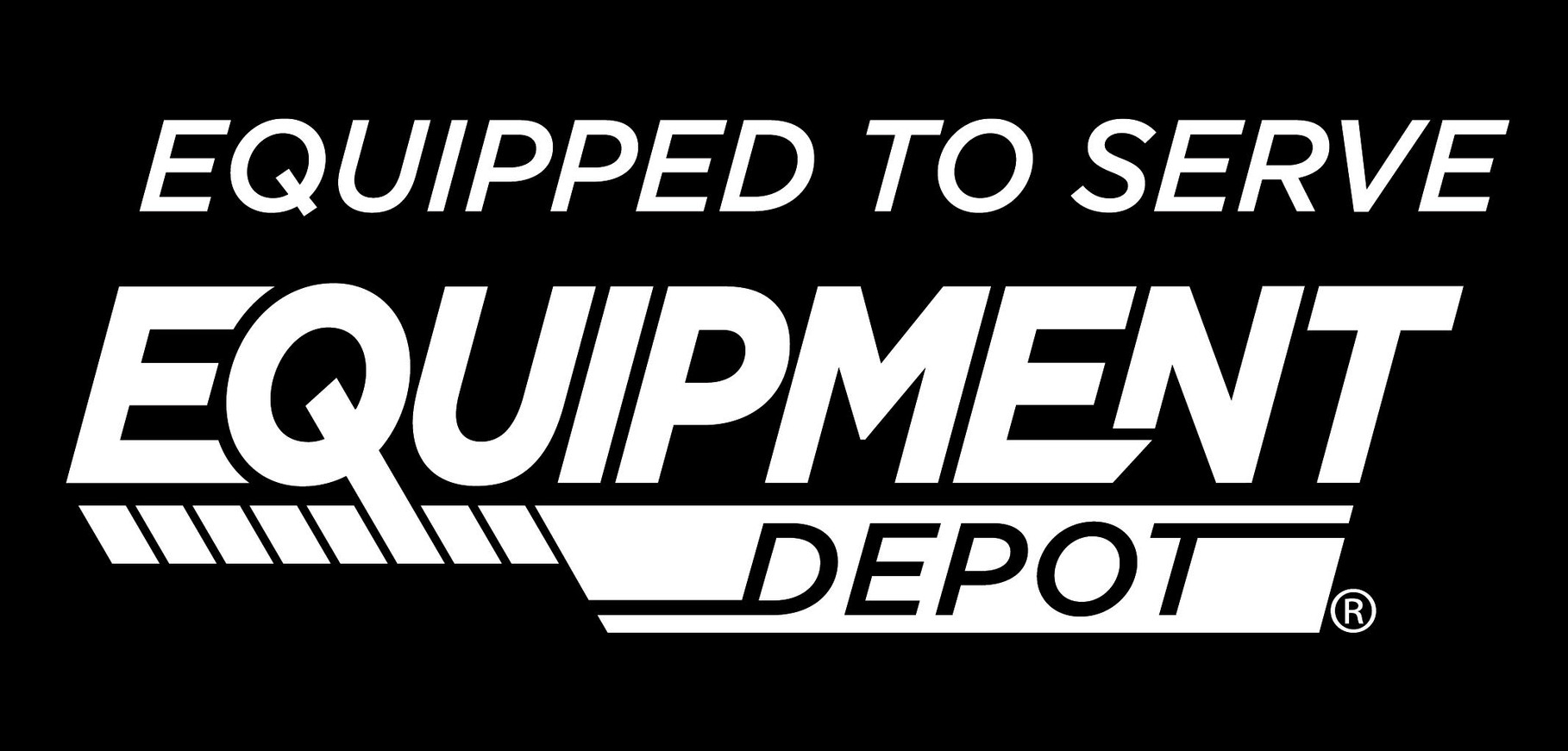 Equipment Depot.jpg