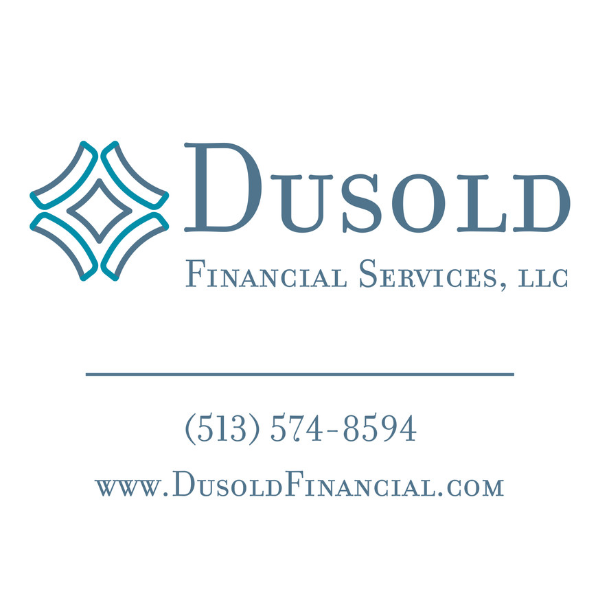 Dusold Financial.jpg