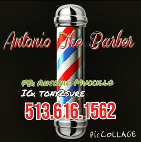 Antonio The Barber.JPG