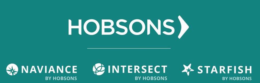 Hobsons Logos 2019.JPG