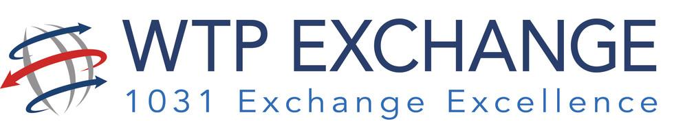 WTP Exchange Logo.jpg