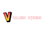 Valere-Studios-Final-Logo-Color-Horizont