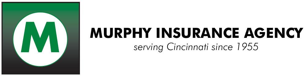 Murphy_Insurance_-_NEW.jpg