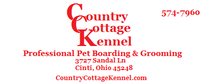 Country Cottage Kennel.png