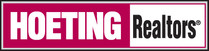 HoetingColor 3-17-17.jpg