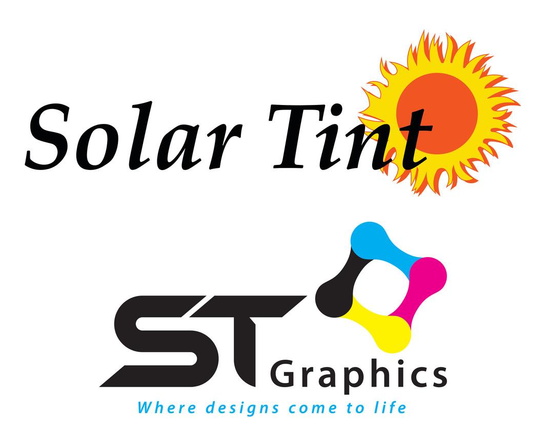 SolarTint-ST_Grahics_Logo.jpg