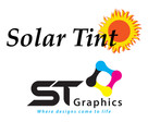 SolarTint-ST_Grahics_Logo.jpg