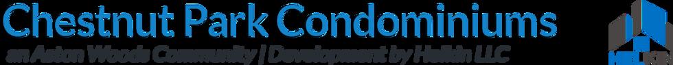 helkin-logo-4.png