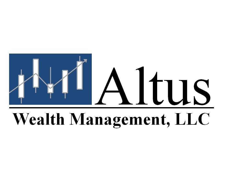 Altus Wealth Management, LLC.jpg