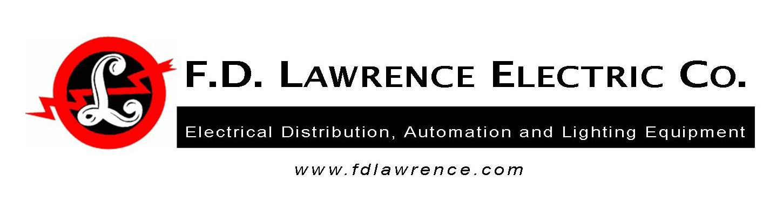 FD Lawrence.jpg