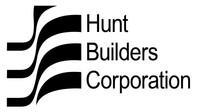 Hunt Builders.jpg