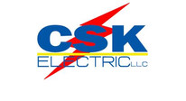 CSK Electric.jpeg