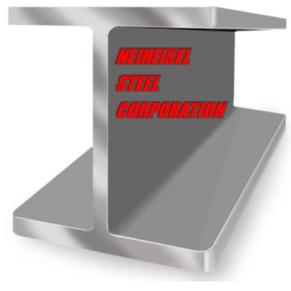 Neiheisel Steel.jpg