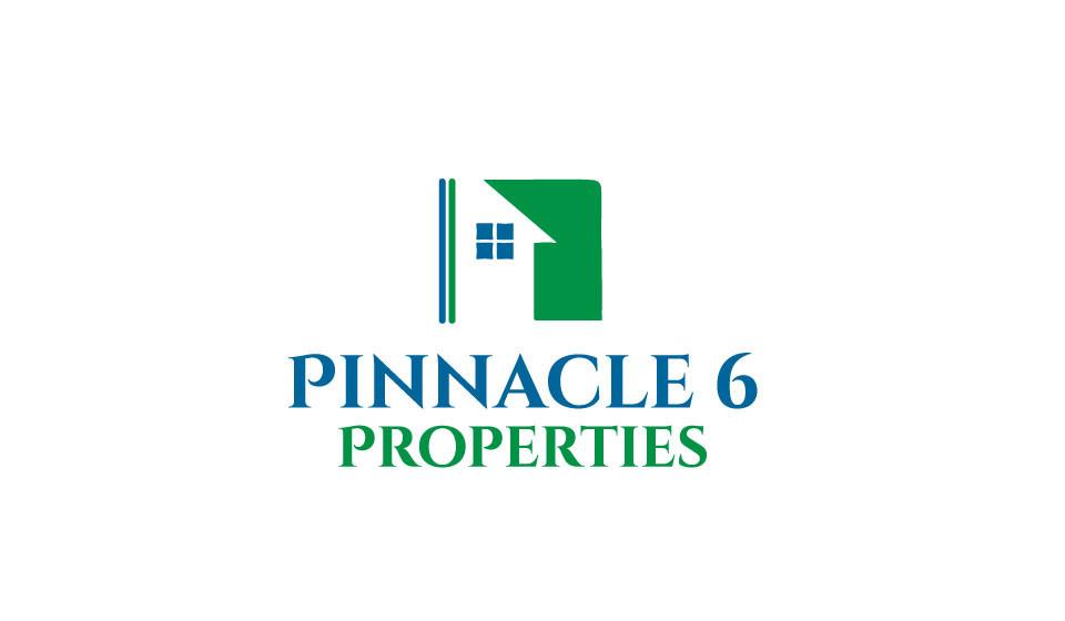 Pinnacle6sf.jpg