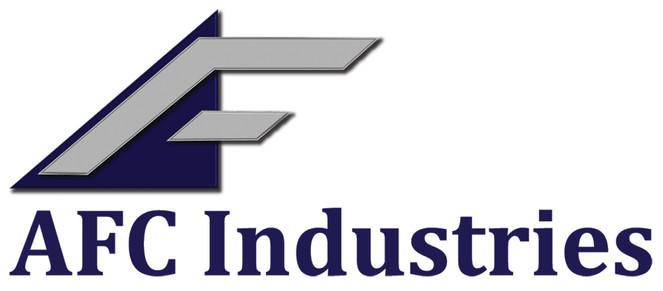 AFC_industries_logo_final_RGB_2253_989_6