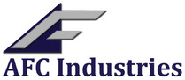 AFC_industries_logo_final_RGB_2253_989_6