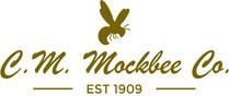 CMMockbee_Logo.jpg