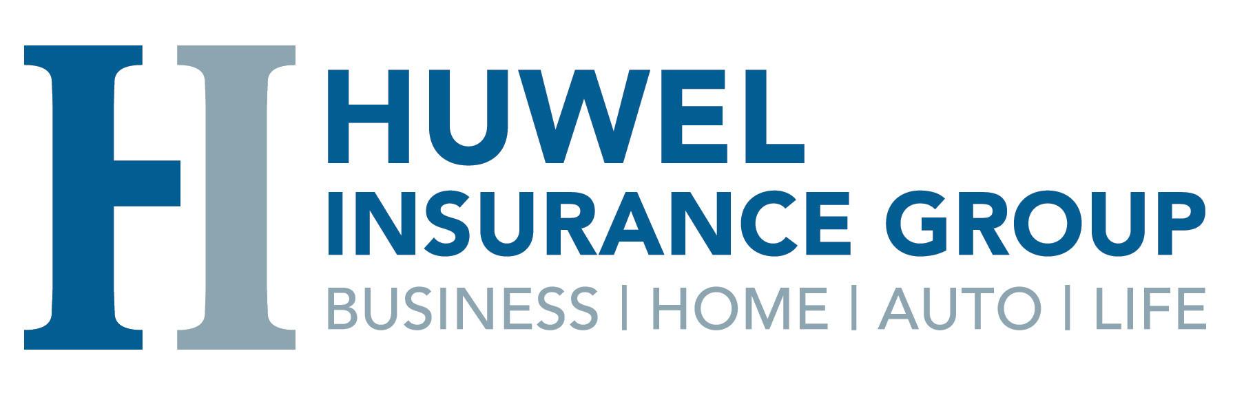 HuwelInsurance_Logo_Final_TO-01.jpg