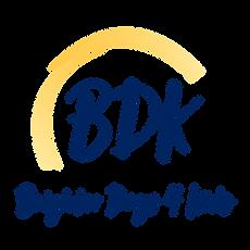 BDK logo-tagline lockup_RGB.png