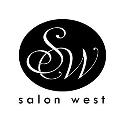 Salon-West-Logo-Black-400ppi 040317.jpg