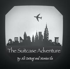 The Suitcase Adventure