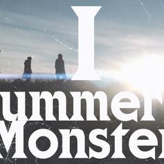Summer's Monster