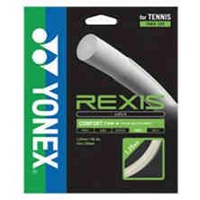 【YONEX】REXIS