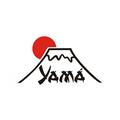 Yamá.png